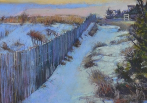 Local Inspiration Juried Members' Showcase Exhibition