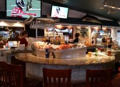 Big Fish Grill Rehoboth